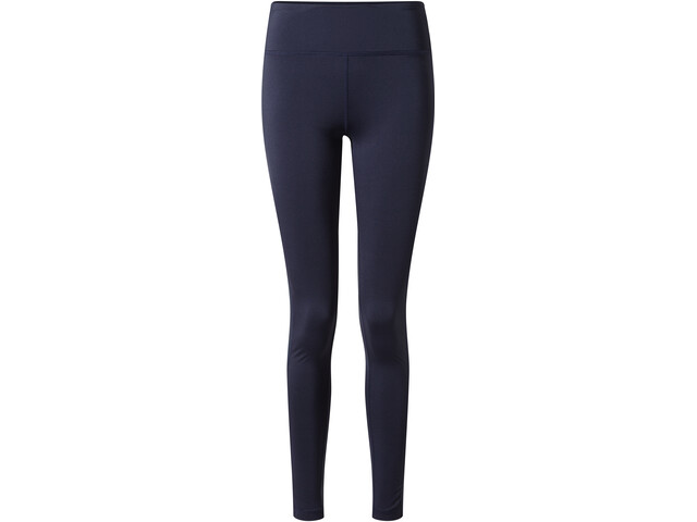 Craghoppers NosiLife Luna Tights Dame blue navy